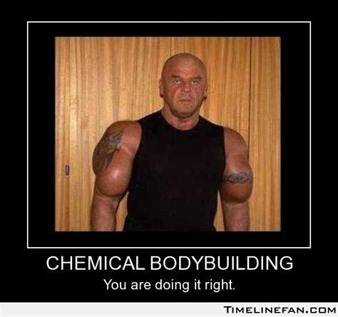 Bodybuilder Meme - funny bodybuilding memes