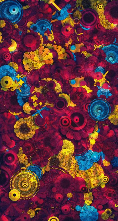wallpaper iphone 5 psychedelic psychedelic wallpapers for iphone wallpapersafari