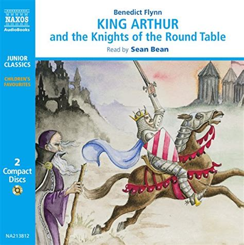 king arthur and the 9626341386 king arthur and the knights of the round table book online