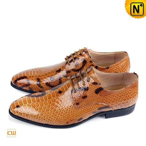 designer lace up dress shoes for cw763084