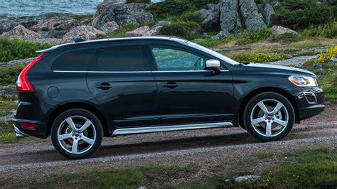 2013 volvo s60 review ratings 2013 volvo xc60 r design review car reviews html autos weblog