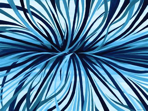 original abstract painting krusha s digital mixed media galaxy abstract