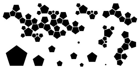 add png pattern to photoshop hexagon pattern photoshop png www imgkid com the image