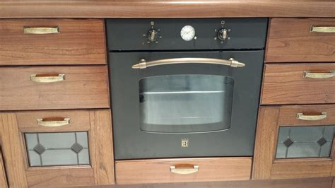 costi cucine lube costi cucine lube cucine componibili basso costo outlet