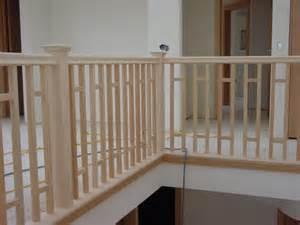 Stairway Handrails Designs Bertram Blondina Handrail And Stair Craftsman Style Stairs