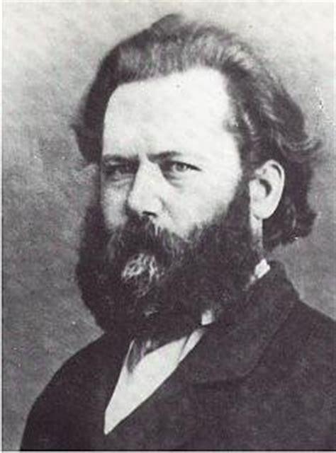 henrik ibsen auteur de une de poup 233 e babelio