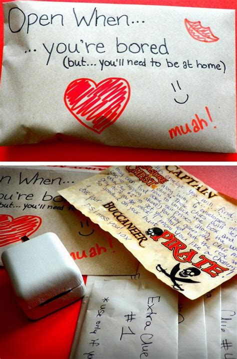 valentines gift for boyfriend 25 gifts for boyfriend hative