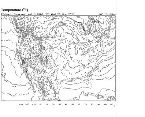 climate map coloring page weather map coloring page