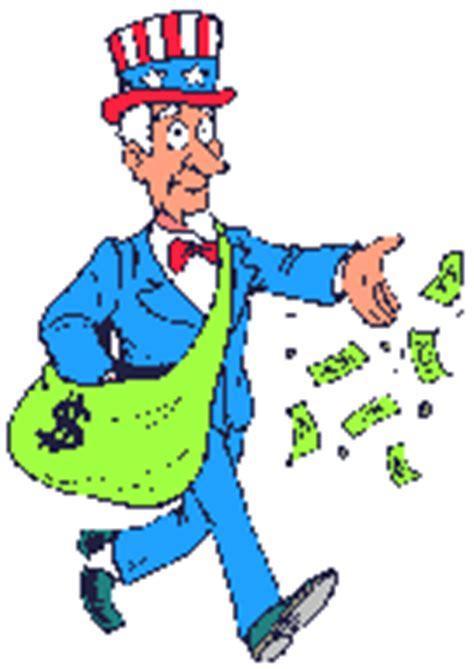 imagenes gif valores imagenes animadas de riqueza gifs animados de economia