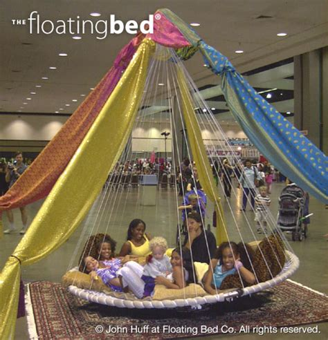 how to make a hammock bed round bed hanging daybed indoor hammock bed the