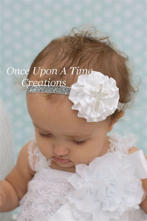 how to wear your hair for baptism with curly hair 17 best images about oli s baptism on pinterest