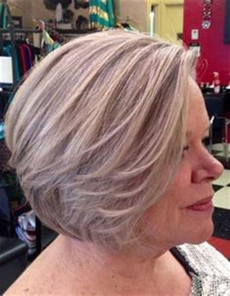 chinbhairs and biob hair hairstyles for women over 80 short medium long haircut