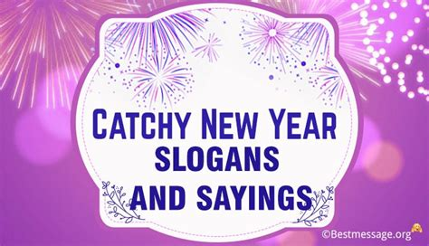 happy  year wishes  suppliers business greeting messages