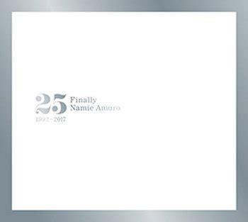 namie amuro say the word lyrics namie amuro discography 22 albums 53 singles 52 lyrics