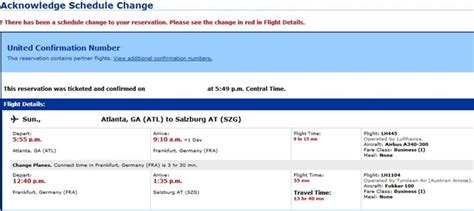 change flight fee united united change flight 28 images united change flight