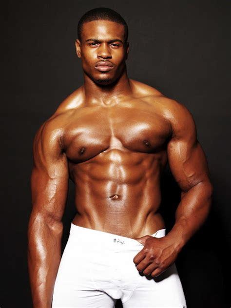 black men actor discovered by freshkicks650