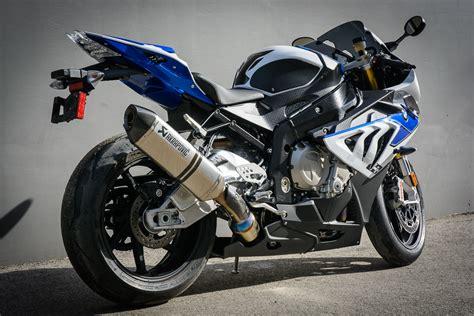 bmw hp bentley motorrad