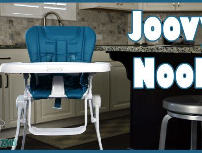 Joovy High Chair Reviews by High Chairs Archives Baby Gizmo Company