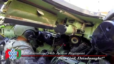 Abrams Tank Interior by M1 Tank Interior Www Imgkid The Image Kid Has It