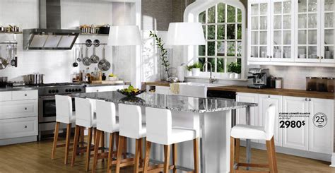 ikea kitchen designers ikea kitchen designers home decor ikea best ikea