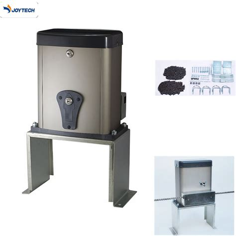 automatic gate openers gate opener electric sliding gate opener