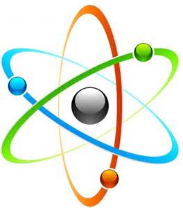 Protons Symbol Exploring The Atom The Tangled Tale Of The Tiny The