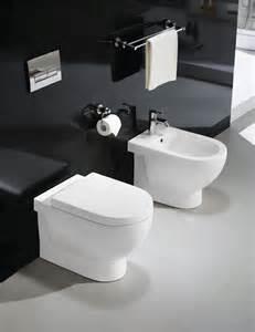 Bidet bathroom bidet modern bidet viterbo