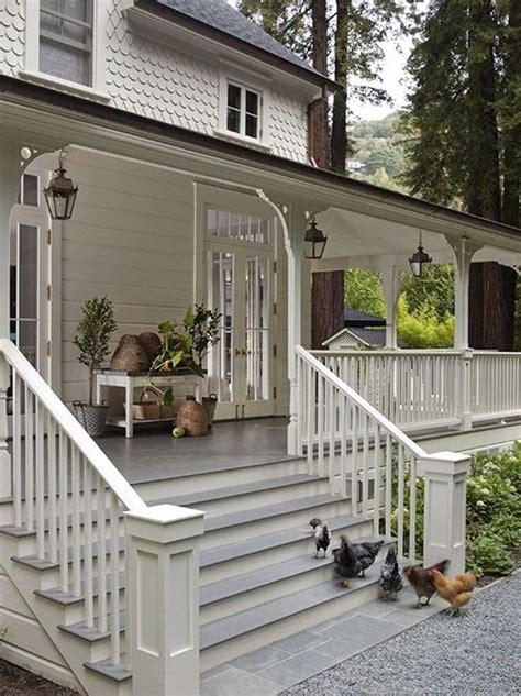 front porch pictures 25 best ideas about front porches on pinterest front