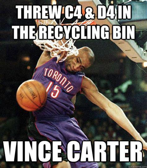 Carter Meme - vince harrington memes