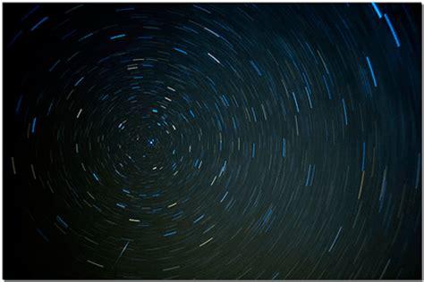 imagenes con movimiento estrellas imagenes gif de estrellas con movimiento imagui