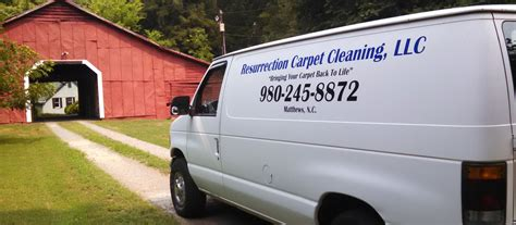 upholstery cleaning charlotte nc carpet cleaning vans in charlotte nc carpet vidalondon
