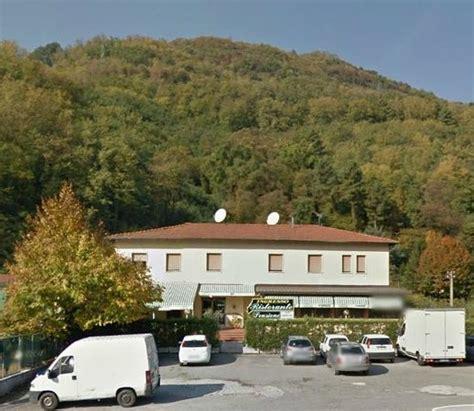 la terrazza pizzeria la terrazza pizzeria italian restaurant localita zita