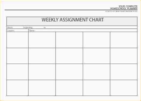 4 school planner template ganttchart template
