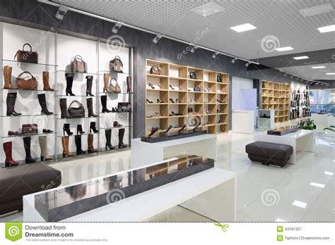 interni negozi come fotografare interni di negozi design casa creativa