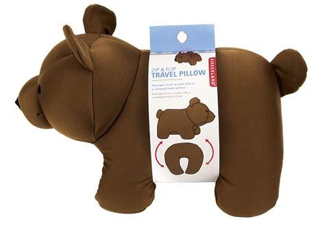 precio de almohadas almohadas de viaje el corte ingles precios
