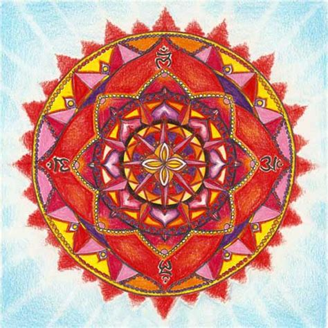 mandala coloring book hastings 17 best images about 1 muladhara chakra root on