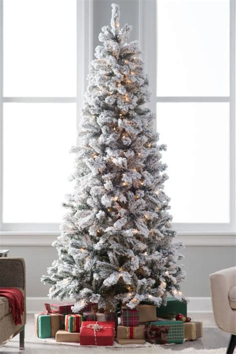 fascinating christmas tree 58 as well as house idea with