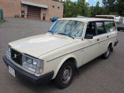 volvo station wagon stock    sale   york ny ny volvo dealer