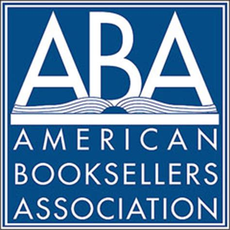 libro the association of small new initiative aimed at furthering indie books bookstores