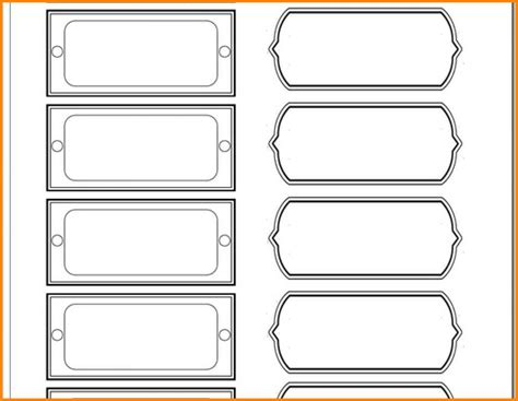 Staples Labels Templates For Word