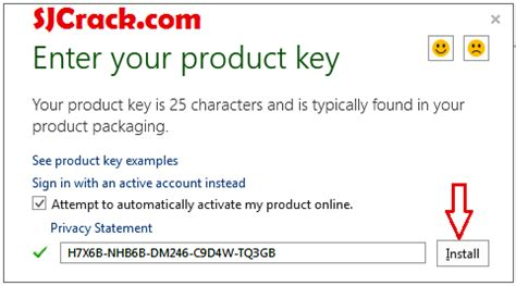 Microsoft Office Activation Key by Microsoft Office 2013 Product Key Working 100 Jojo