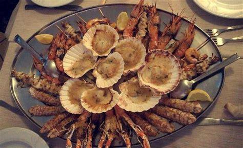 ristoranti a porto garibaldi anguilla marinata foto di bagno trattoria bologna porto