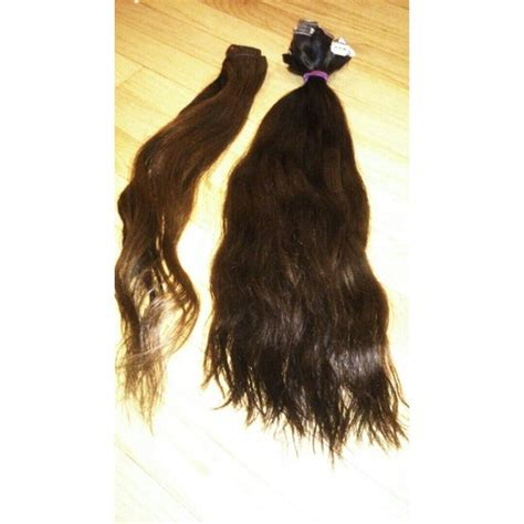 bellami hair extensions get it for cheap 29 off bellami accessories bellami hair extensions 24