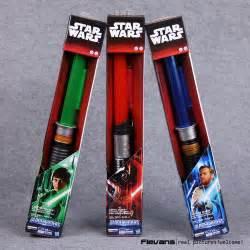 Mainan Figure Wars Pesawat Induk Millennium Falcon Hasbro buy grosir darth vader lightsaber from china darth vader lightsaber penjual aliexpress