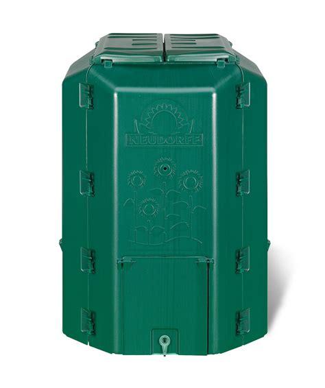 komposter für balkon inredning 187 komposter tusentals id 233 er om inredning och