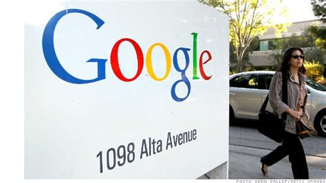Best Mba Employers by Top Mba Employers More Cnnmoney