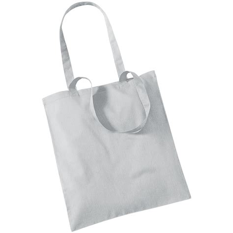 Tote Shoes Tote Promo new westford mill cotton promo shoulder tote carry bag in