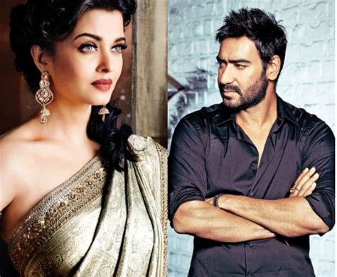aishwarya rai bachchan movies 2017 list of aishwarya rai bachchan upcoming movies 2017