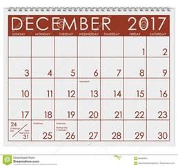 Calendrier Shopkins 2017 Calendar With Holidays 2017 Calendar