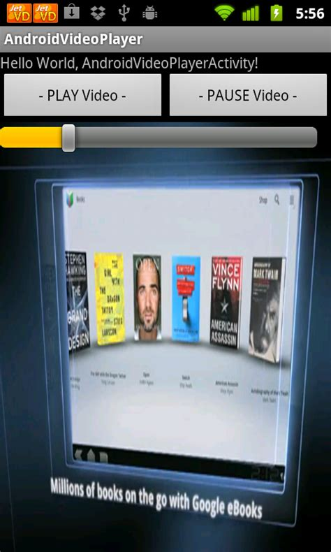frame layout in android exle android er exle of framelayout